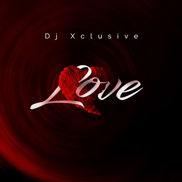 [LG Music] DJ Xclusive – Love