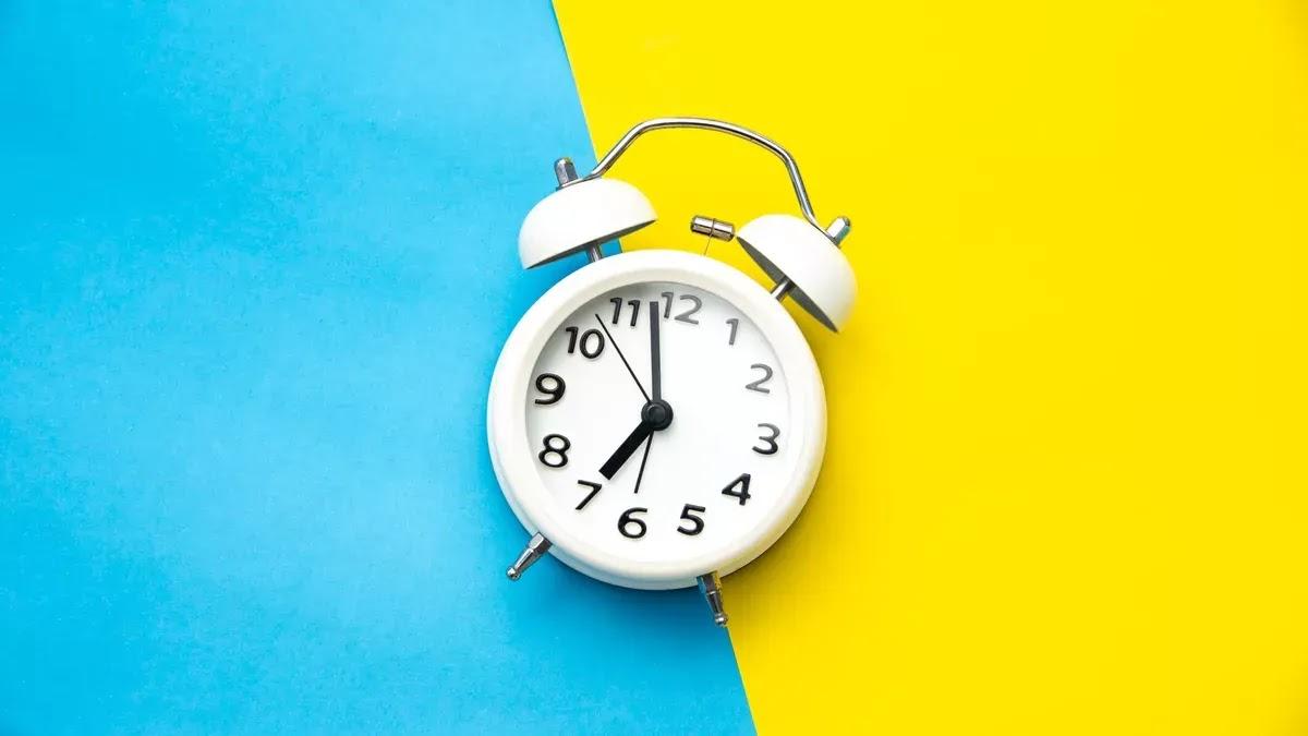 مع تطبيق Alarm Clock for Your Morning - Alarmy ، سيتمكن مستخدمو Android من تغيير تجاربهم وتفضيلاتهم المثيرة للقلق إلى أي حد