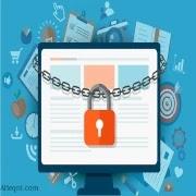 المتصفح الأكثر أمانًا لخصوصيتك في عام 2021
