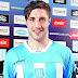 FRANCO ZUCULINI :  ARGENTINIAN SOCCER PLAYER
