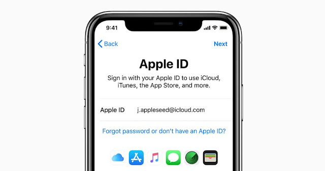 bypass icloud on pc