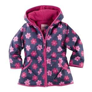 Tips memilih jaket untuk bayi laki-laki