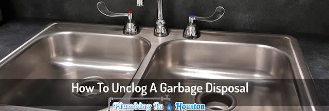 https://www.facebook.com/Plumbing-Houston-Texas-197182367451791/