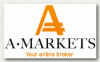 amarkets.org