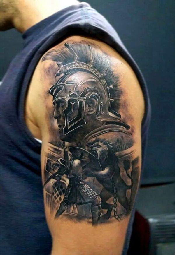 significado-tatuajes-de-guerreros