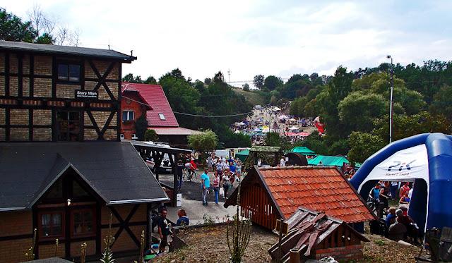 Picnic Gruczno