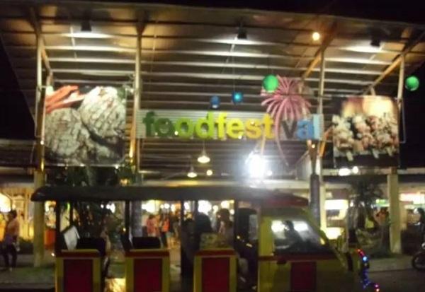 10 Tempat Kuliner Paling Hits di Surabaya