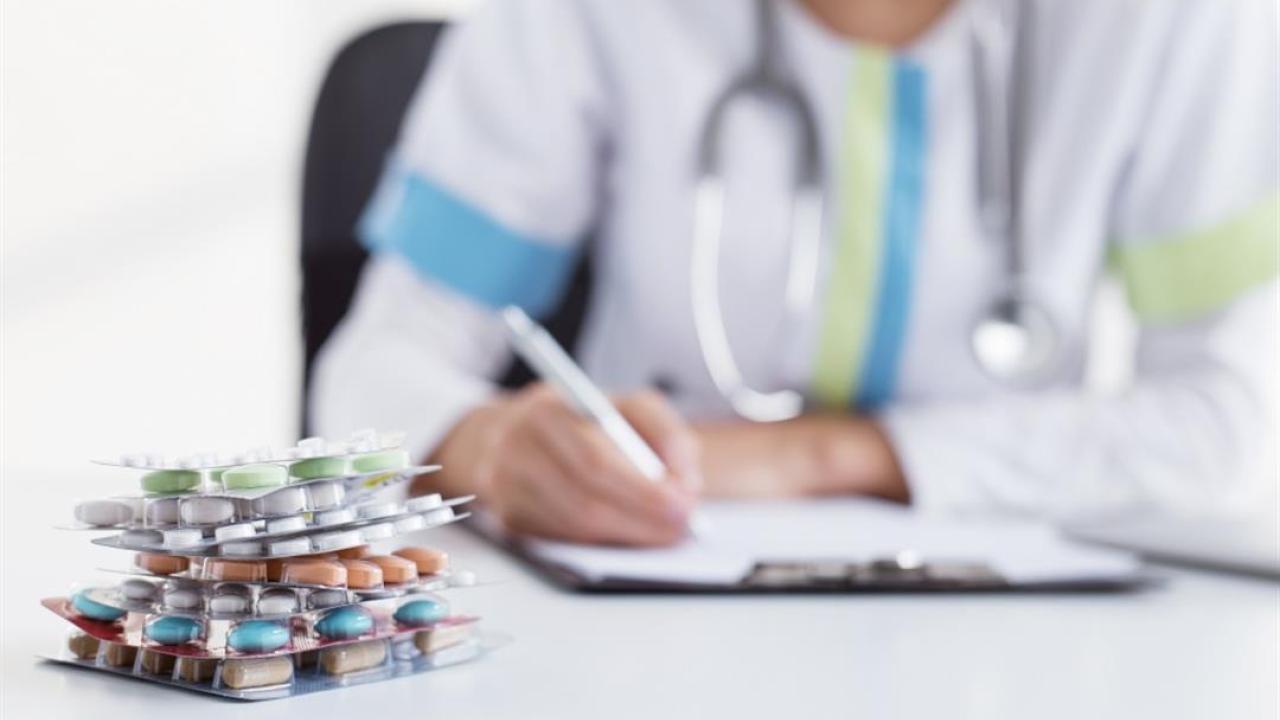 سعر ودواعى إستعمال دواء روجيتين Rogitine لضغط الدم