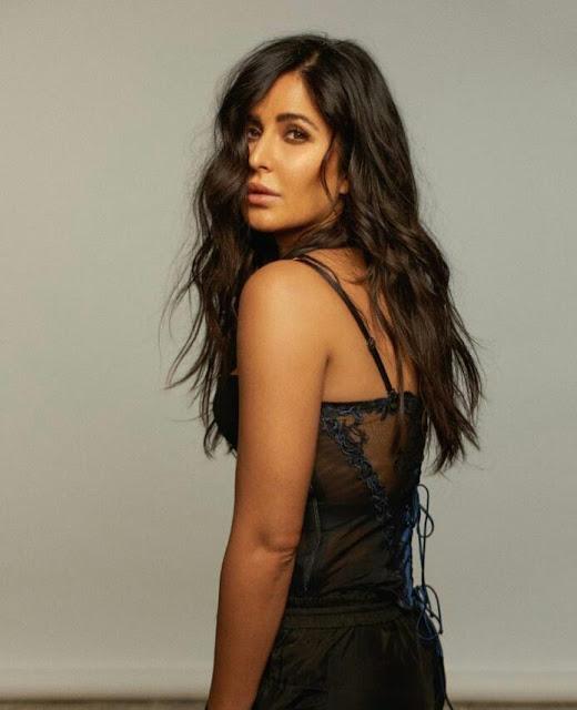Katrina Kaif latest hot pics