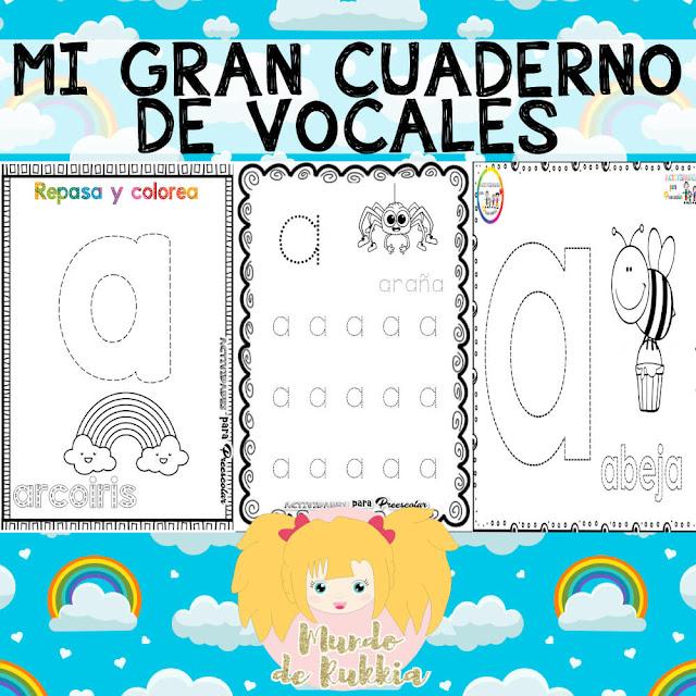 cuaderno-fichas-planas-aprender-vocales
