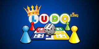 Ludo King Controller Apk Free Download 2020