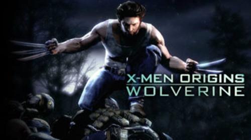x-men origins wolverine setup.exe download highly compressed