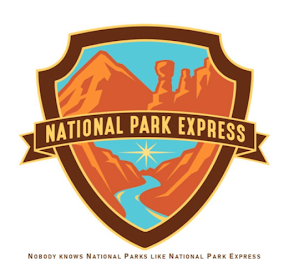 National Park Express