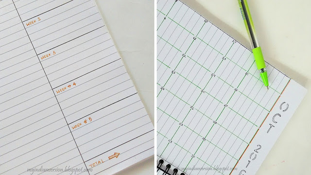 bullet-journal-spelling-and-spacing-mistakes-in-monthly-layouts-myindianversion-blog