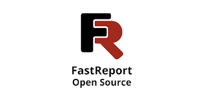 FastReport Open Source