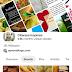 Jom Follow Akaun Pinterest Citarasa Inspirasi, Nilai Hidup Lebih Baik