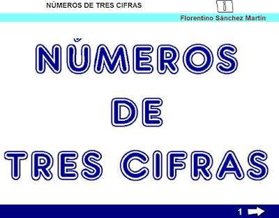 http://www.ceiploreto.es/sugerencias/cplosangeles.juntaextremadura.net/web/curso_3/matematicas/numeros_tres_3/numeros_tres_3.html
