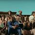 VIDEO l Rj the Dj Ft Mabantu - Shobo
