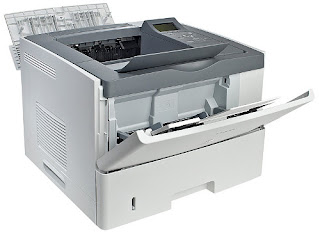 Download Canon i-SENSYS LBP6750dn Driver Printer