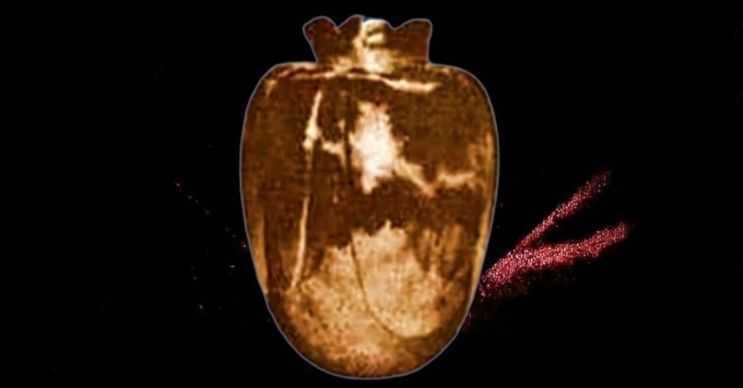 Ne Rönesans ne de 15. yüzyıldaki vazolara benzemeyen Basano Vazosu'nun hangi döneme ait olduğu hala bilinmemektedir.