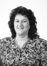 Roncador: Vilma Martelli também pode disputar a prefeitura no ano que vem