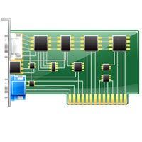 تحميل برنامج GPU-Z 2.29.0 لمعرفة مواصفات و تفاصيل جهاز الكمبيوتر