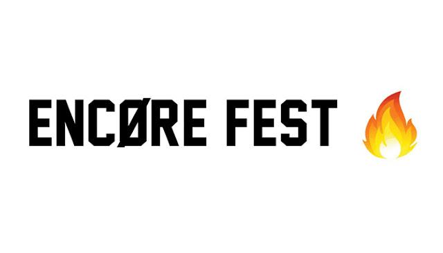 Encore Fest 2020