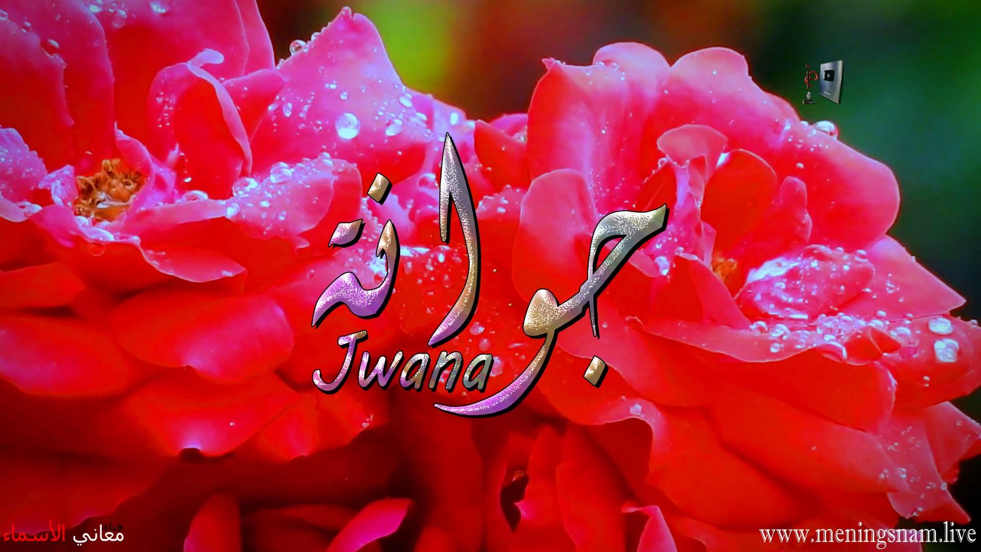 jowan,jowan dragon age,jowana,jowan spice,jowan name meaning, معنى اسم جوانة, وصفات حاملة, هذا الاسم, Jwana,