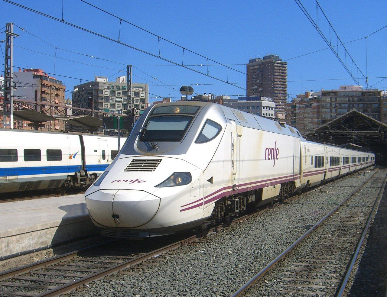 Zelo Street: Spanish Rail Crash – The Aftermath