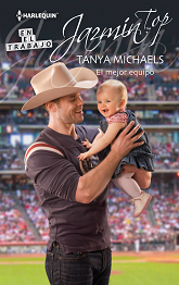 Tanya Michaels - El Mejor Equipo