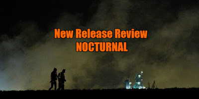 nocturnal review
