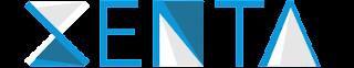 Xenta OS