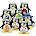 Kumpulan Link Download Linux