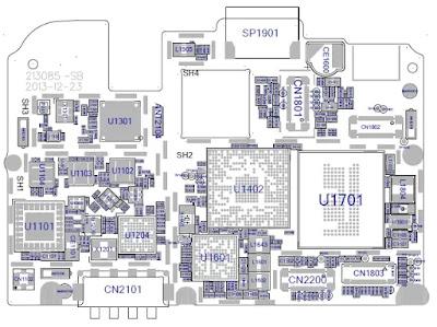 GRATUIT GRATUIT TÉLÉCHARGER U1301