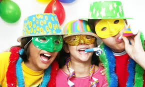 fiestas infantiles bogota economicas