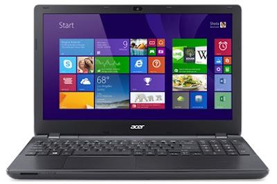 Acer Extensa X2508
