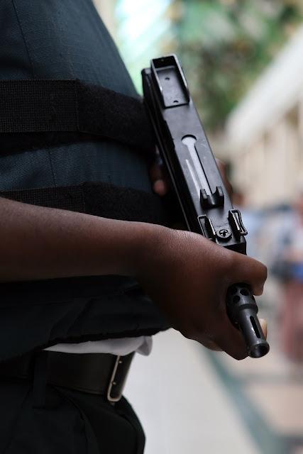 إعلان فرص عمل في شركة (30041235) سوناطراك هاود بركاو Sonatrach ولاية ورقلة Ouargla، أعلنت عن رغبتها في توظيف 01 عون أمن Agent de sécurité في إطار عقد محدد المدة CDD