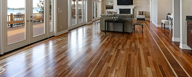 Common problems and diseases of old parquet Floor Sanding? Parquet is a beautiful, solid looking and durable natural wood Floor Sanding .