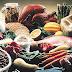 Οι επιστήμονες καταρρίπτουν πέντε διαδεδομένους διατροφικούς μύθους!