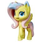 MLP Unicorn Party Celebration Fluttershy Blind Bag Pony