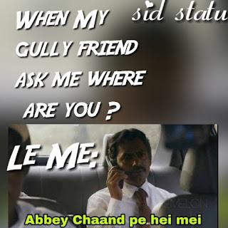 Free Best Laughing images | Jokes in hindi, Funny jokes|sid_status