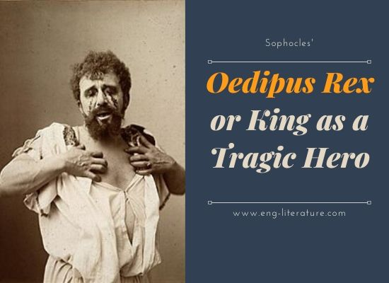 Oedipus-Tragic-Hero-Sophocles-Oedipus-Rex