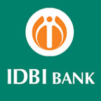 IDBI Bank Recruitment All Over India 2019