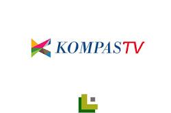 Lowongan Kerja Internship Program Kompas TV Besar Besaran Tahun 2020