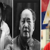 Martial Law was declared due to Rebels and China, not due to 'fascist' Marcos