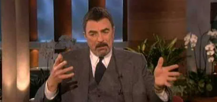 Tom Selleck Jillie Mack, Gay, hannah margaret selleck, young, married, annabelle selleck, martha selleck, jacqueline ray, Net worth, Height, Age, Weight, Net Worth, Wife, Wiki, Family, Bio