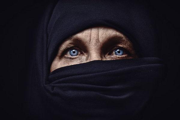 foto fotografer kontes mata 2019