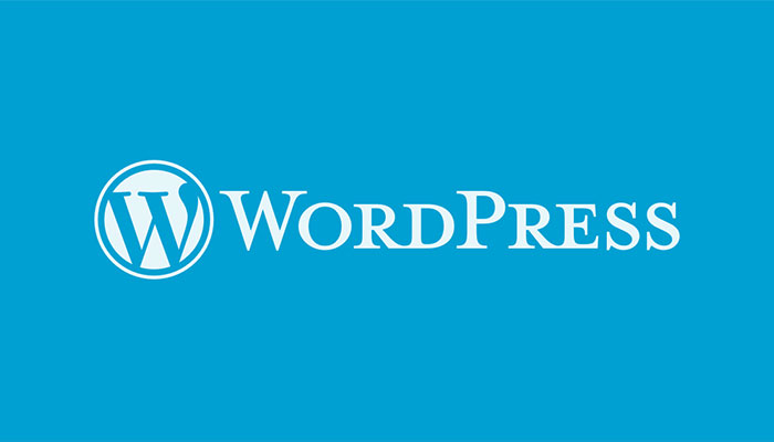 WordPress: Best Blogging Platform for Football Fans: Create Your Blog Now!: eAskme