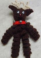 http://translate.googleusercontent.com/translate_c?depth=1&hl=es&rurl=translate.google.es&sl=auto&tl=es&u=http://www.craftelf.com/christmas-ornaments-crochet-curly-reindeer.html&usg=ALkJrhhL6GtvxPGfK6YXJhIaUpwER7DUbA
