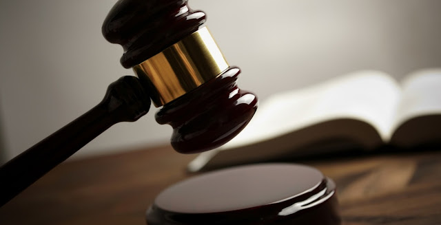 Responsabilidad y Derecho Civil